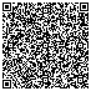 QR-код с контактной информацией организации Частное предприятие ФЛ-П Пен Лю