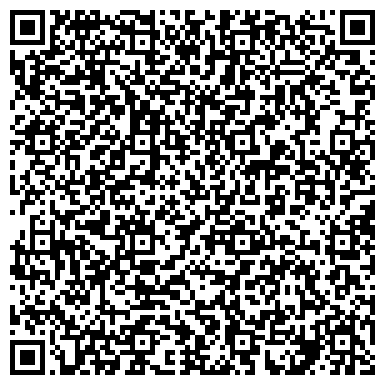 QR-код с контактной информацией организации ЧП Днепромашинструмент
