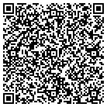 """QR-код с контактной информацией организации Интернет-Магазин """"МотоШок"""""""