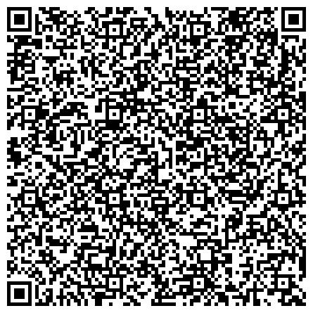 QR-код с контактной информацией организации Академия красоты - МарафеТ