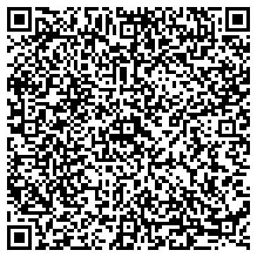 """QR-код с контактной информацией организации Интернет магазин """"КисКо"""""""