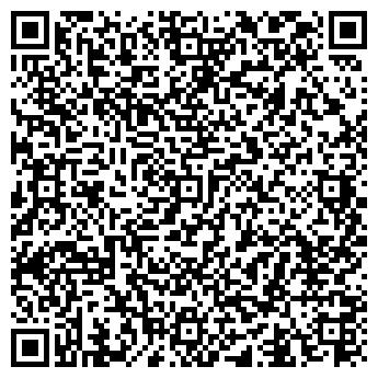 QR-код с контактной информацией организации ЧП Симонян.Дап-Силл