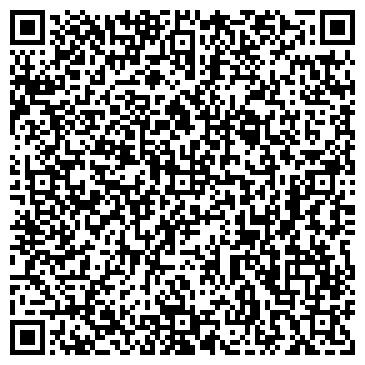 QR-код с контактной информацией организации Компания «ProArt»