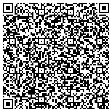 QR-код с контактной информацией организации Бойчук Ярослав Петрович