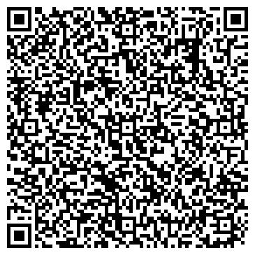 QR-код с контактной информацией организации Общество с ограниченной ответственностью ООО«Укрэлектропром»