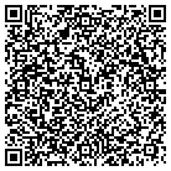QR-код с контактной информацией организации Частное предприятие Будинок Майстрів