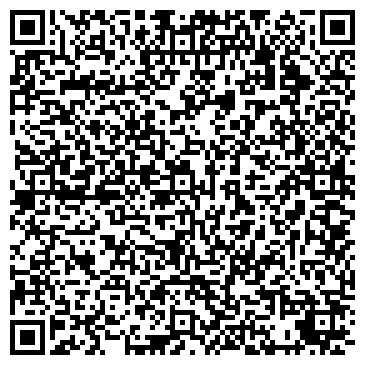 QR-код с контактной информацией организации ПП Беляев А. В.