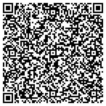 QR-код с контактной информацией организации Московцев, ЧП