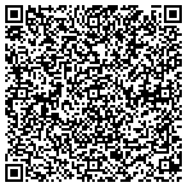 QR-код с контактной информацией организации Агропромтехника, ЗАО