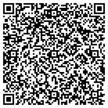 QR-код с контактной информацией организации Частное предприятие Index Tool