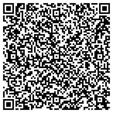 QR-код с контактной информацией организации Субъект предпринимательской деятельности ЭкоМагазин «Dodola»