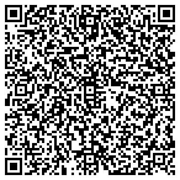 """QR-код с контактной информацией организации Частное предприятие Интернет-магазин """"АРГО"""""""