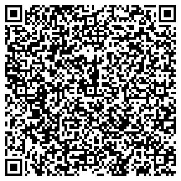 QR-код с контактной информацией организации Скейл юнион, ЧП (Scale-union)