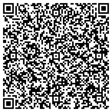 QR-код с контактной информацией организации Таурус-Восток, ООО