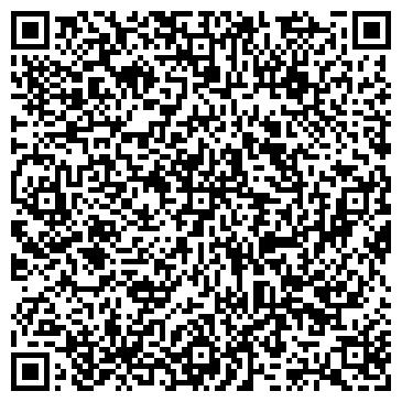 QR-код с контактной информацией организации Киев-Профиль, ООО