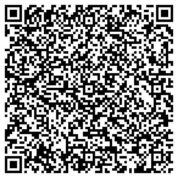 QR-код с контактной информацией организации Коельнер-Украина, ЧАО