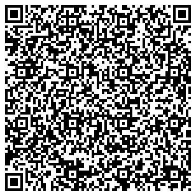 QR-код с контактной информацией организации Инструмент сервис