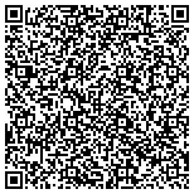 QR-код с контактной информацией организации Телятицкий Б. М., ЧП