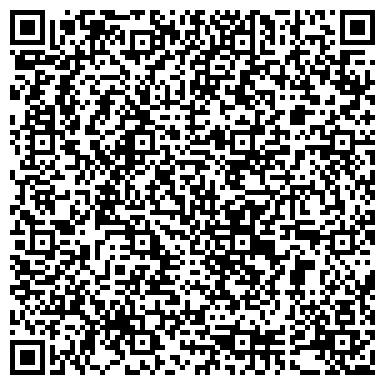 QR-код с контактной информацией организации Арт багет, ЧП (Art baget)