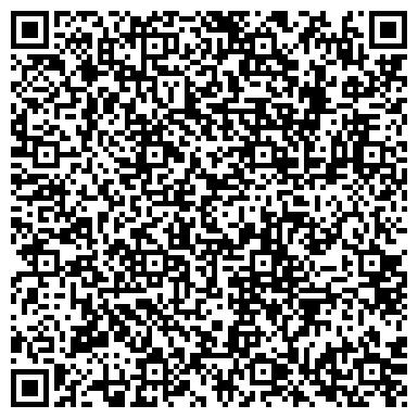 QR-код с контактной информацией организации Техника крепления Вкретмет, ЧП (Wkret-met)
