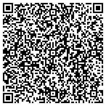 QR-код с контактной информацией организации Бобик В.П., СПД