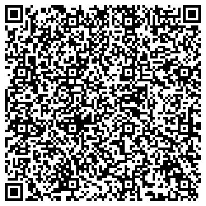 QR-код с контактной информацией организации Запорожские машиностроительные технологии, ООО
