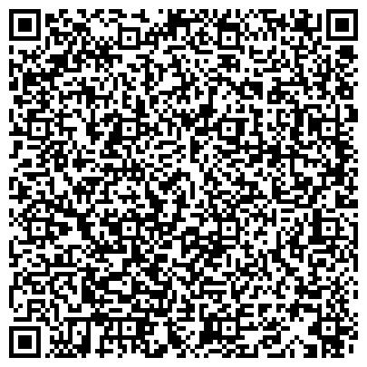 QR-код с контактной информацией организации Диапол, ЧП (DIAPOL International Trading)