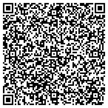 QR-код с контактной информацией организации РДС-Днепр, ЧП