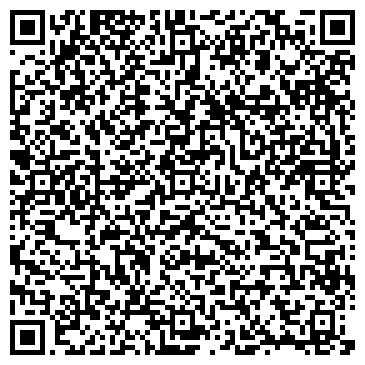 QR-код с контактной информацией организации Докар, ЧП (Гранит - Мрамор)