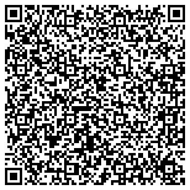 QR-код с контактной информацией организации ПОДОЛЬСКИЙ КОМБИНАТ ПИТАНИЯ И ОПТОВО-РОЗНИЧНОЙ ТОРГОВЛИ