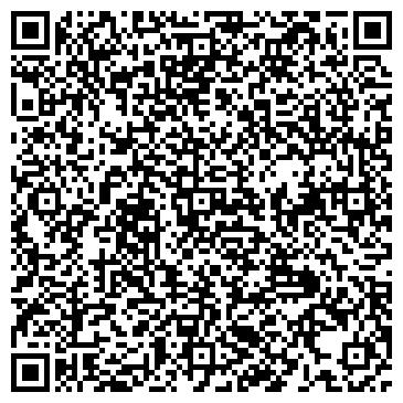 QR-код с контактной информацией организации Луганскэлитстрой, ЧП