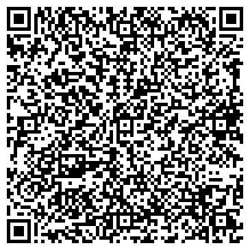 QR-код с контактной информацией организации АКС Партнер, ЧП