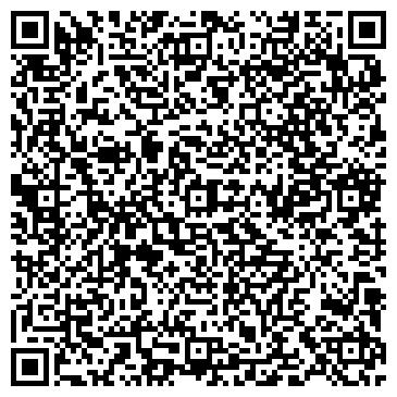 QR-код с контактной информацией организации ЖИТЛО-ЛЮКС, ЧП