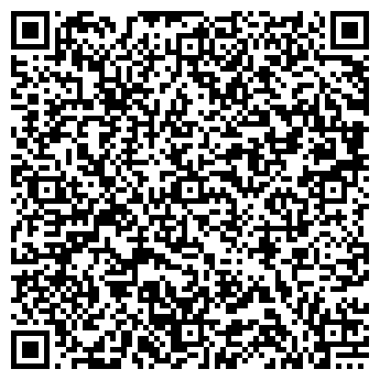 QR-код с контактной информацией организации Хоздвор, ЧП