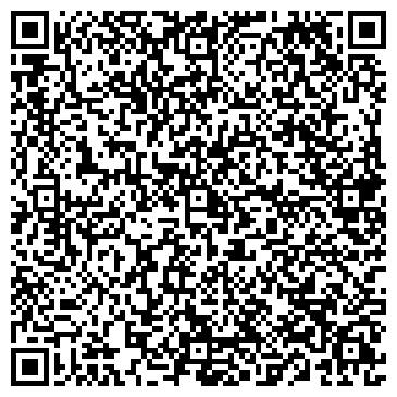 QR-код с контактной информацией организации СтройКрепеж, ЧП
