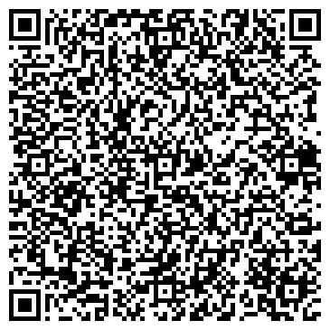 QR-код с контактной информацией организации ООО НВЦ Консима