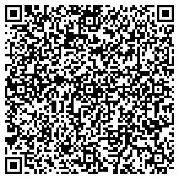 """QR-код с контактной информацией организации ООО """"ПК Пролог"""""""