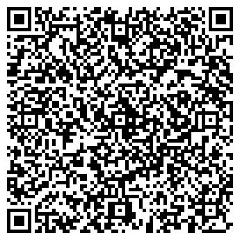 QR-код с контактной информацией организации Импортмаш, ООО