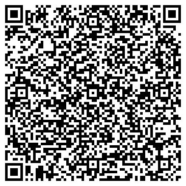 QR-код с контактной информацией организации Веломото Винница, ООО