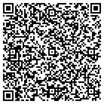 QR-код с контактной информацией организации Black & Decker GmbH