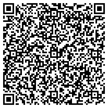QR-код с контактной информацией организации Крепеж - мастер, ЧП