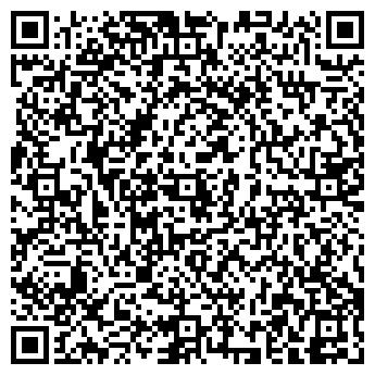 QR-код с контактной информацией организации Юрлов, ЧП