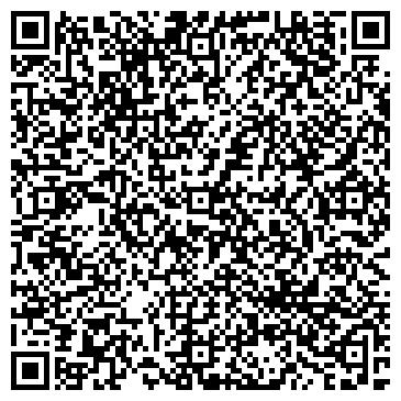 QR-код с контактной информацией организации Алекс ВК, ЧП