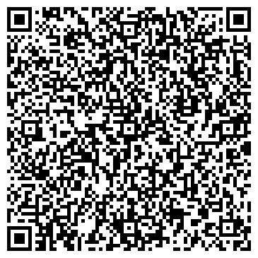 QR-код с контактной информацией организации Миротех, ПКП ООО