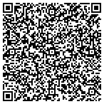 QR-код с контактной информацией организации Украбразив плюс, ООО