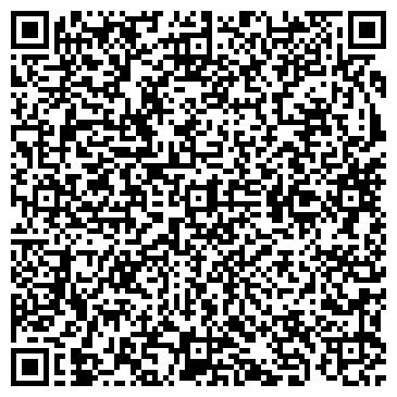 QR-код с контактной информацией организации Маркетлис, ЗАО