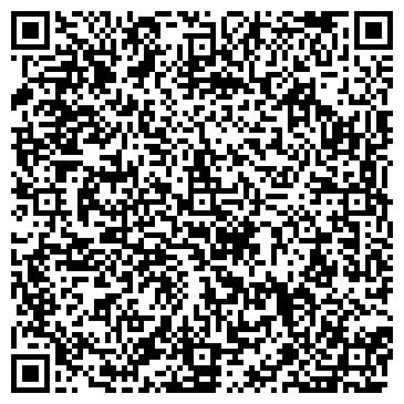 QR-код с контактной информацией организации Гидровит, ООО