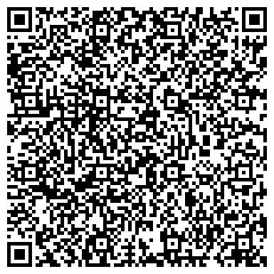 QR-код с контактной информацией организации Днепр-Десна, ПКФ