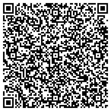QR-код с контактной информацией организации Шиньковой, ЧП