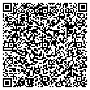QR-код с контактной информацией организации Диаган, ЧП